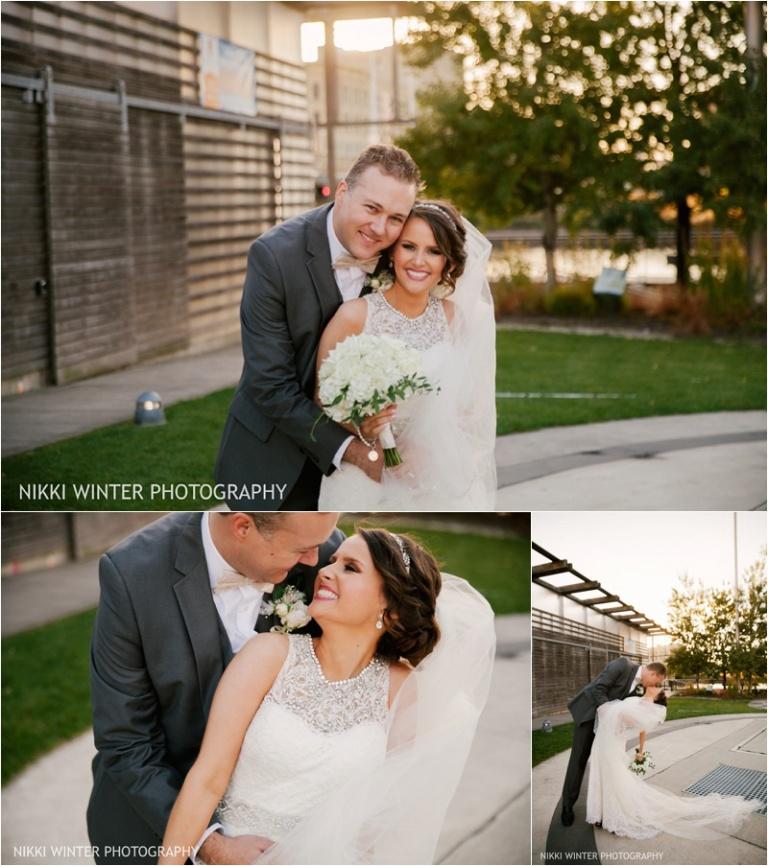 Milwaukee Wedding M+ J Villa Fillomina-120