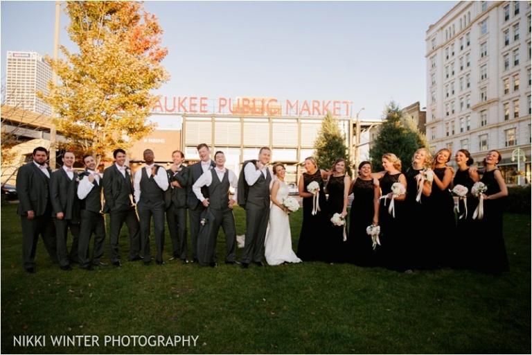 Milwaukee Wedding M+ J Villa Fillomina-123