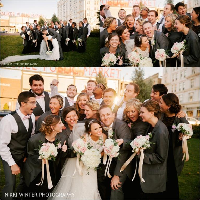 Milwaukee Wedding M+ J Villa Fillomina-124