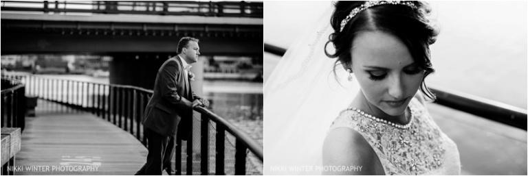 Milwaukee Wedding M+ J Villa Fillomina-136
