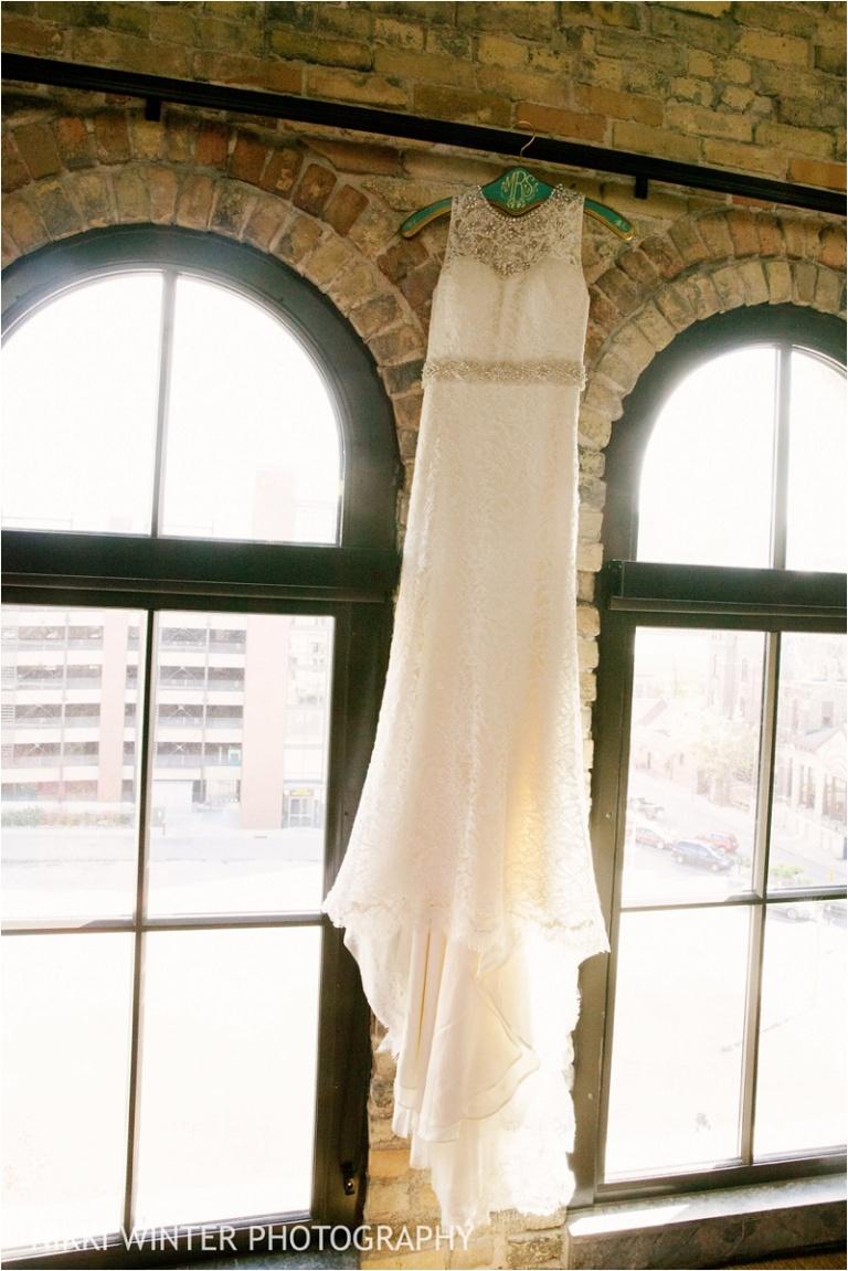 Milwaukee Wedding M+ J Villa Fillomina-15