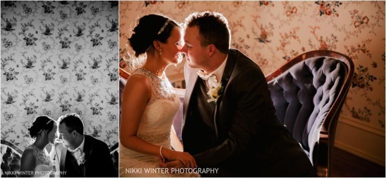 Milwaukee Wedding M+ J Villa Fillomina-157