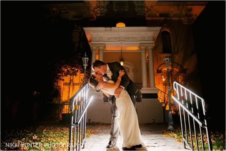 Milwaukee Wedding M+ J Villa Fillomina-159