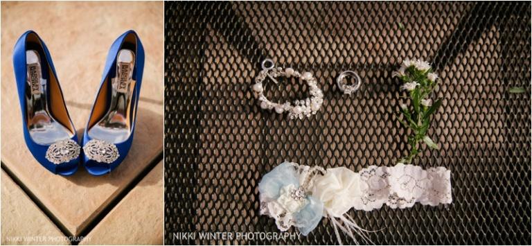 Milwaukee Wedding M+ J Villa Fillomina-3