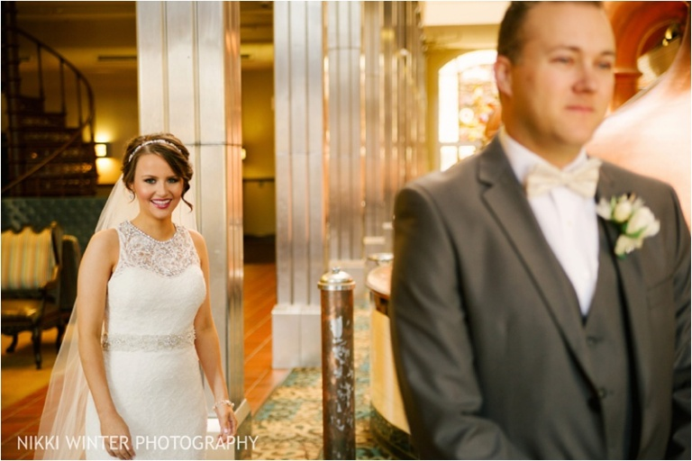 Milwaukee Wedding M+ J Villa Fillomina-53