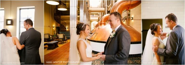 Milwaukee Wedding M+ J Villa Fillomina-56