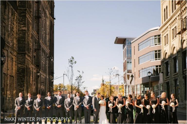 Milwaukee Wedding M+ J Villa Fillomina-68
