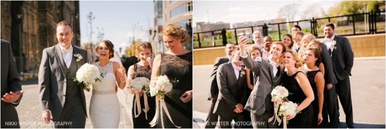 Milwaukee Wedding M+ J Villa Fillomina-69