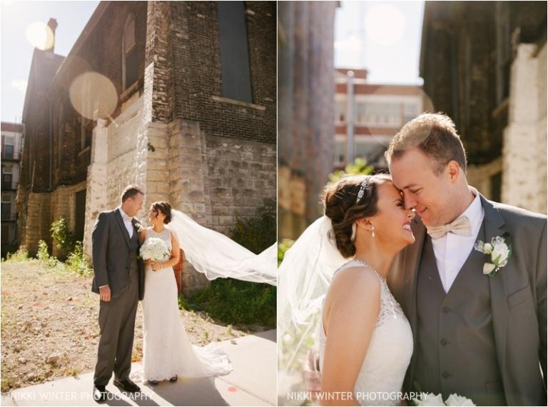 Milwaukee Wedding M+ J Villa Fillomina-70