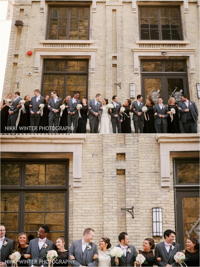 Milwaukee Wedding M+ J Villa Fillomina-75