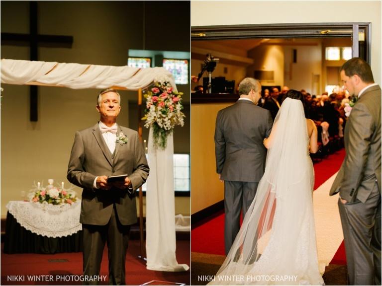 Milwaukee Wedding M+ J Villa Fillomina-79