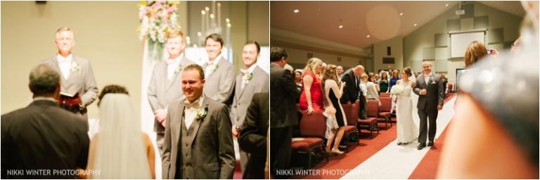 Milwaukee Wedding M+ J Villa Fillomina-85