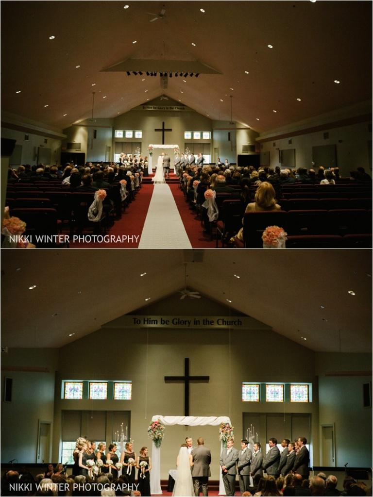 Milwaukee Wedding M+ J Villa Fillomina-91