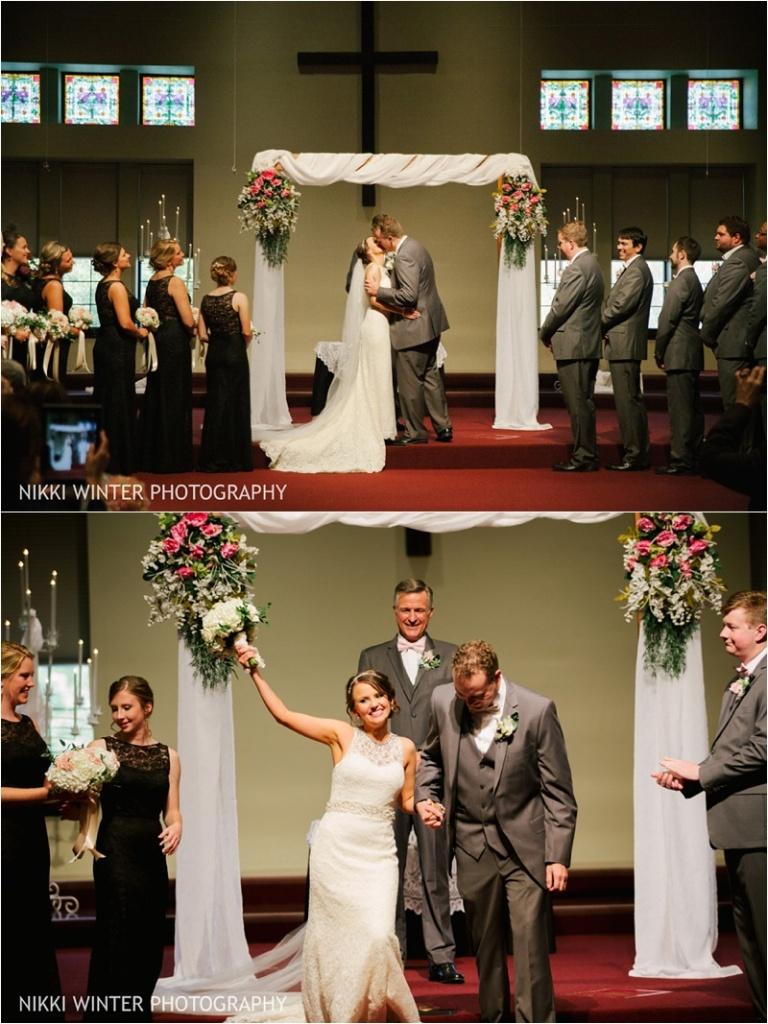 Milwaukee Wedding M+ J Villa Fillomina-95