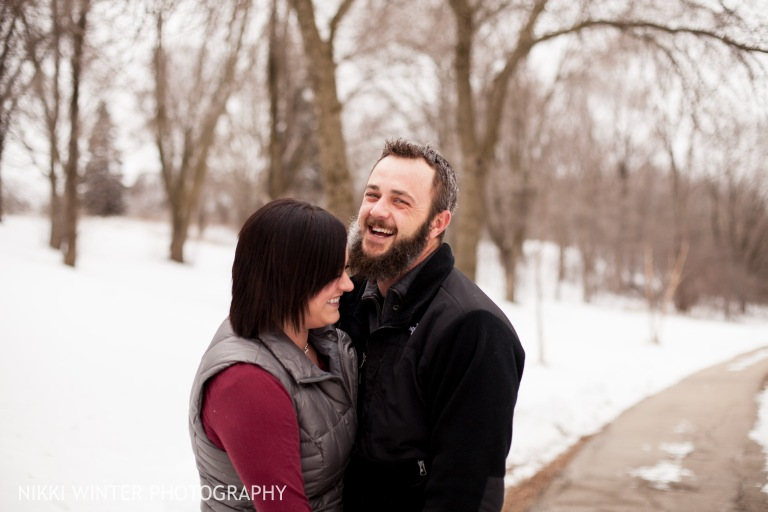 winter engagement pete and katie-1