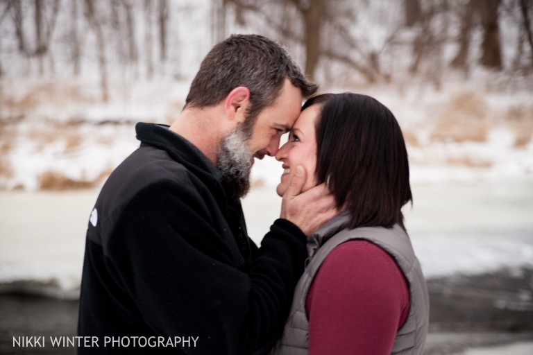 winter engagement pete and katie-10