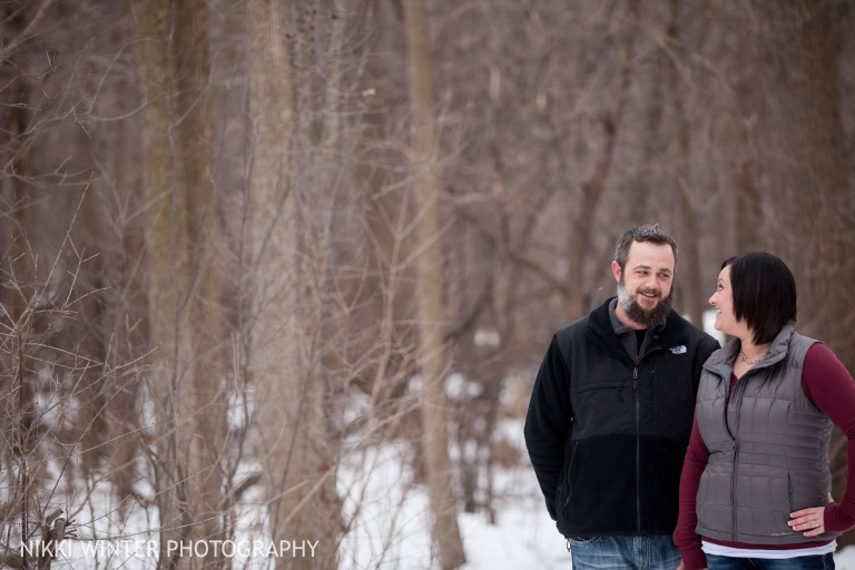 winter engagement pete and katie-13