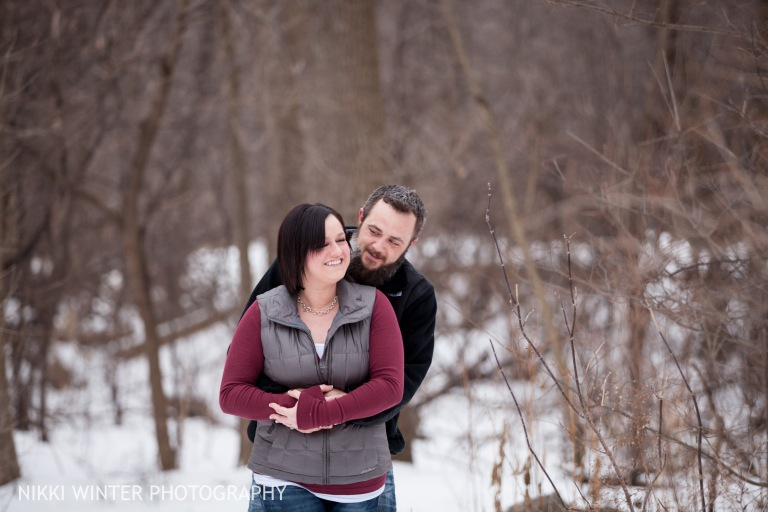 winter engagement pete and katie-14
