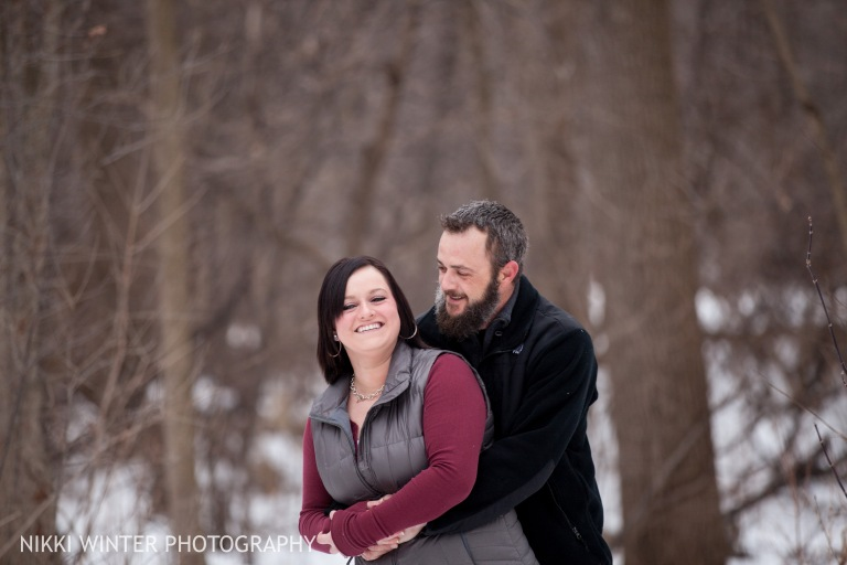 winter engagement pete and katie-15