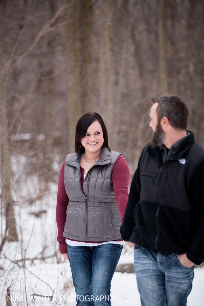 winter engagement pete and katie-16