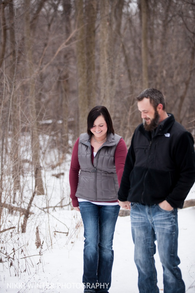 winter engagement pete and katie-17