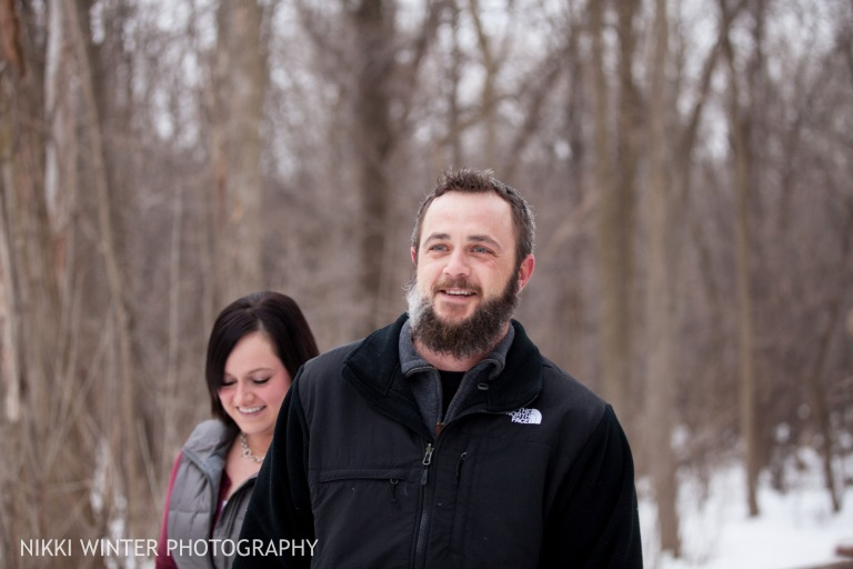 winter engagement pete and katie-18