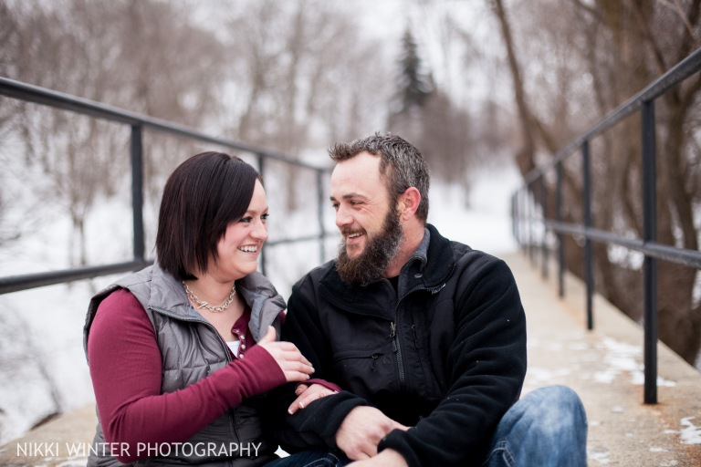 winter engagement pete and katie-19
