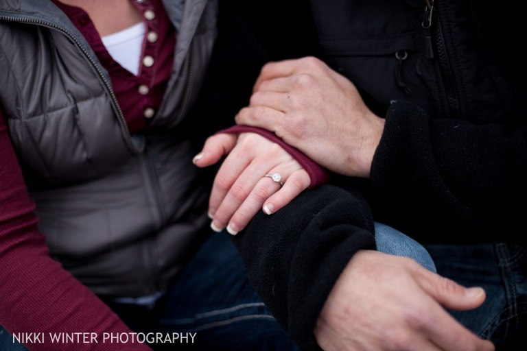 winter engagement pete and katie-20