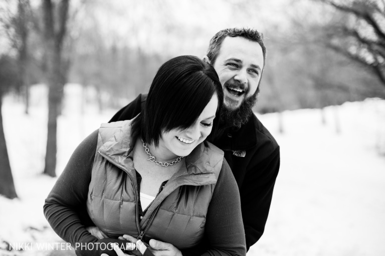 winter engagement pete and katie-3