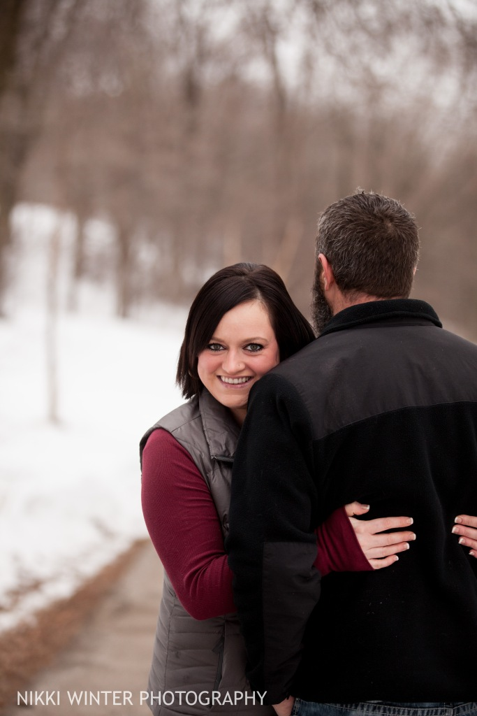 winter engagement pete and katie-5