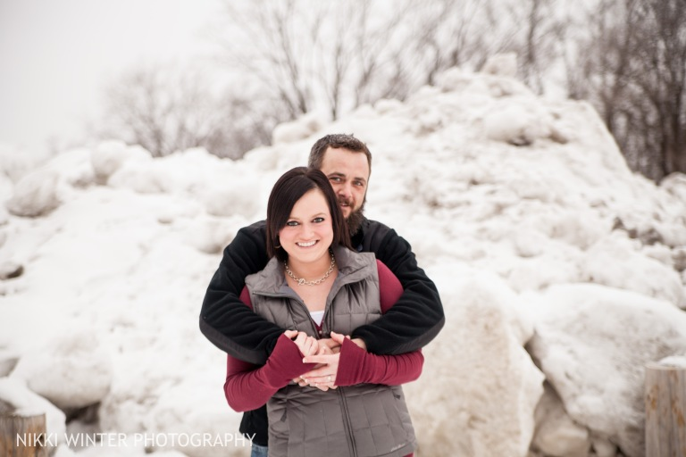 winter engagement pete and katie-6