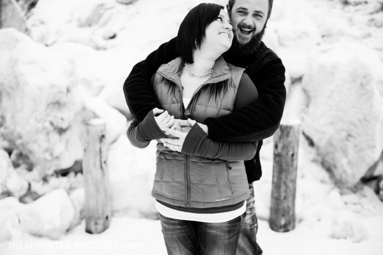 winter engagement pete and katie-7