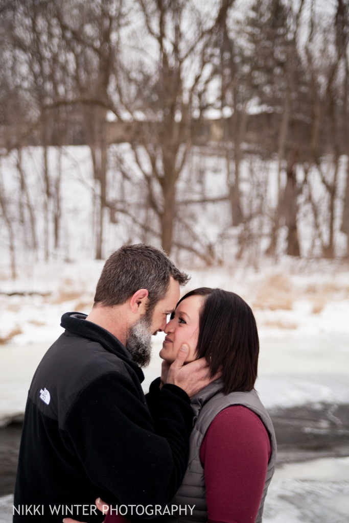 winter engagement pete and katie-9